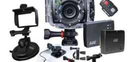 AEE Kamera sportowa MAGICAM SD21 – mega test