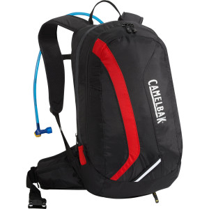 camelbak-blowfish-12-black
