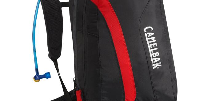 CAMELBAK Plecak rowerowy BLOWFISH 20