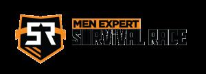Logo-ME-Survival-Race-kolor-bez-tla