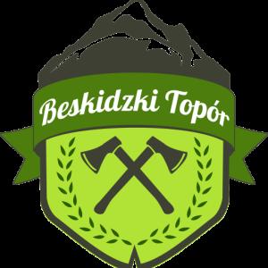 cropped-Beskidzki_Logo