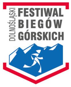 dfbg_logo2