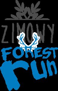 forest_zim
