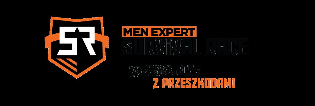 logo-MESR-czarne-litery
