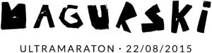 logo-magurski