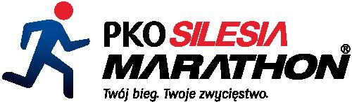Silesia Marathon 2014 – relacja debiutanta