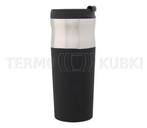 kubek-termiczny-450ml-mustang-tp_3733371790426835818f
