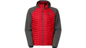 North-Face-ThermoBall-Hybrid-Hoodie-750x420