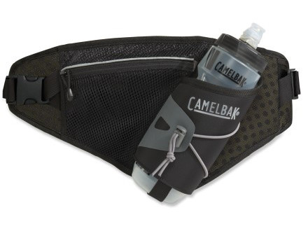 Camelbak Delaney – test