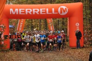 Merrell - Maraton Kampinoski_2