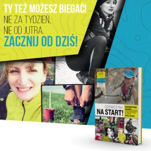 grafika_dziewczyny_na_start