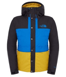 M 1985 RAGE INSULATED MOUNTAIN JKT (2)