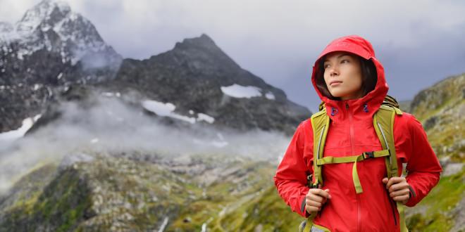 Bezpieczna jesień w górach