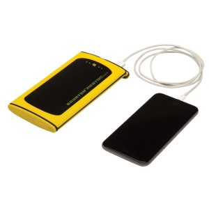RESYNC_6000_YW_FRONT_iPhoneCharging