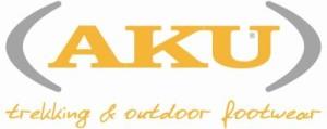 aku_logo