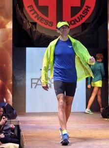 Brooks Running Polska, pokaz mody (4)