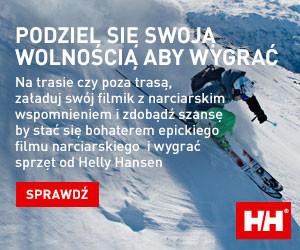 HH_FreeSki_300x250-PL