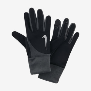 NIKE-MENS-ELEMENT-THERMAL-RUN-GLOVES-JR0400_020_A