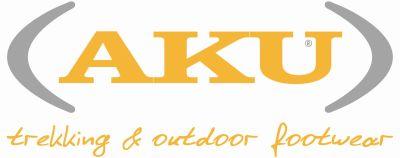 Co nowego w AKU? – propozycje na jesień