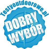 logo-testyoutdoorowe-pl-dobry-wybc3b3r