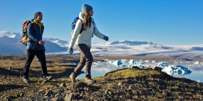 Merrell – niezawodne buty na zimowe wyprawy