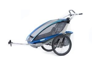 pol_pl_THULE-Chariot-CX2-podwojna-przyczepka-rowerowa-dla-dzieci-niebieska-1054_8
