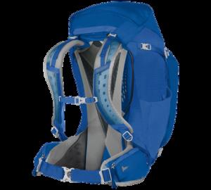 14s_z-40-marine-blue_back_web