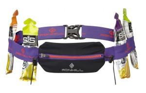 Torebka-na-pas_Cargo-Belt_black-electric-Purple-rh-00143