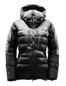 W_Summit_L6_Jacket
