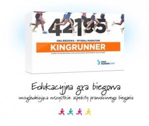 artykul-kingrunner_wygraj_maraton_gra_planszowa_o_bieganiu-photo-1x480x