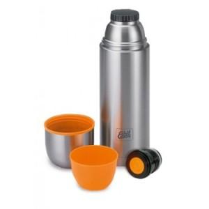 esbit-termos-iso-vacuum-flask
