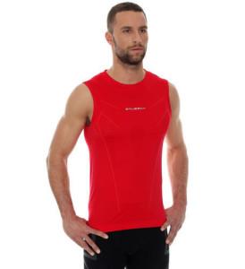 pol_pl_Termoaktywna-koszulka-meska-bez-rekawow-Brubeck-Athletic-SL10190-238_1