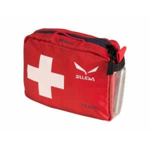 salewa-apteczka-first-aid-kit-travel-ne