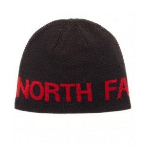 the-north-face-czapka-reversible-tnf-banner-beanie-large