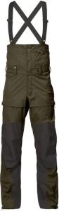 Keb_Eco-Shell_Bib-Trousers-633