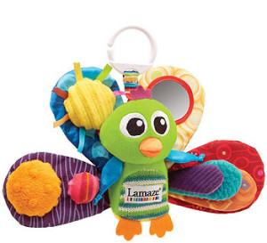 Lamaze-Jacques-the-Peacock-2574127-01