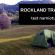 ROCKLAND Namiot TRAILS 3