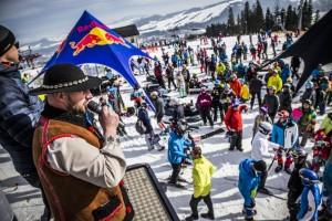 Red Bull Zjazd Na Kreche 2015_fot.M.Kin_Red Bull Content Pool (1)