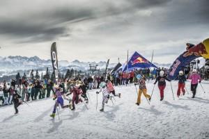 Red Bull Zjazd Na Kreche 2015_fot.M.Kin_Red Bull Content Pool (2)