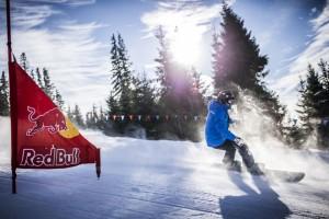 Red Bull_Zjazd_na_kreche_2016_fot.MarcinKin_Red Bull Content Pool_001 (15)