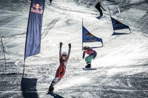 Red_Bull_Zjazd_na_Kreche_Red Bull Content Pool fot M_Kin (1)