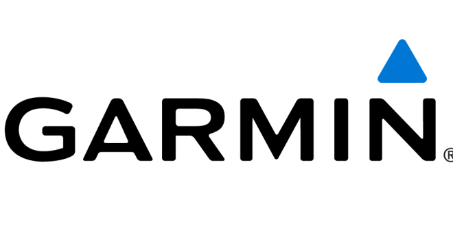 Produkty Garmin wyróżnione na targach CES 2016