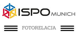 ISPO MUNICH 2016 – fotorelacja