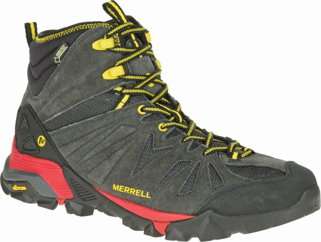 Merrell_J35329_Capra Mid GTX_699pln