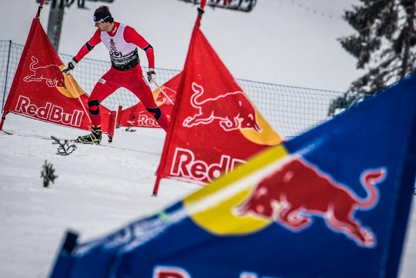 Red Bull Bieg Zbójników fot.Marcin Kin_Red Bull Content Pool