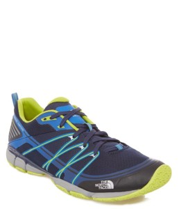 The North Face Litewave Ampere
