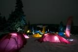 WinterCamp 2016. Góry dla każdego, czyli jak mądrze uprawiać turystykę górską
