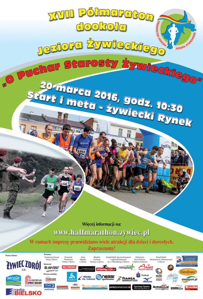 3803_XVII-Polmaraton-dookola-Jeziora-zywieckiego-O-Puchar-Starosty-zywieckiego