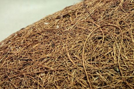Aku Bellamont Plus - wkładka z włókna kokosowego
