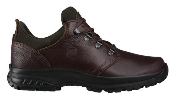 Hanwag – nowe bio obuwie